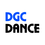 DGC-Dance-Logo-Transparent–300px