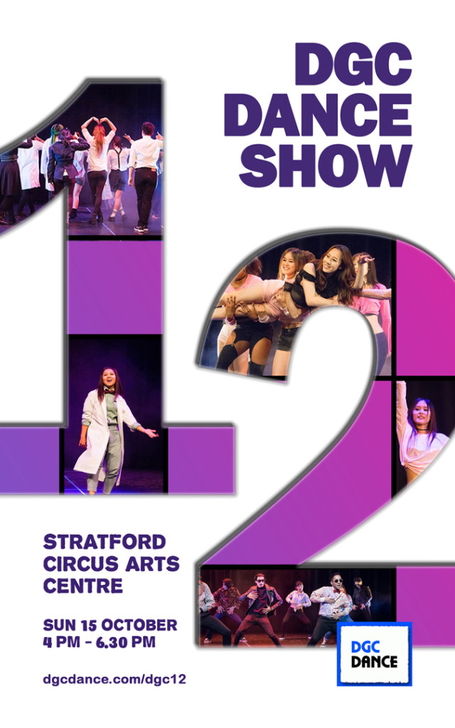 dgc-show-12-poster-by-helen-stelmaconoka-675x1080-HQ