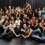 kpop-dance-london-dgc-12-crew