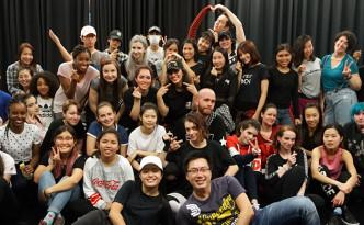 DGC-Crew-Oct-2017