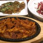 dgc-k-restaurant-4