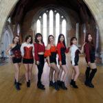DGC-MV-Jennie-Solo-behind-the-scenes-1