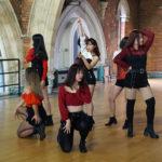 DGC-MV-Jennie-Solo-behind-the-scenes-2