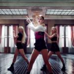 Official Jennie Solo MV – 2
