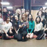 dgc-dance-class-photo-jennie-solo