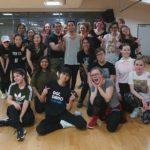 dgc-dance-class-photo-stray-kids-my-pace