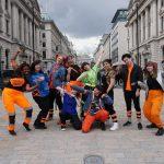 DGC-Dance-BTS-Anpanman-Kpop-Dance-Cover-2