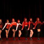 DGC_Show_15-372_20