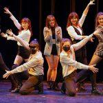 dgc-dance-show-kpop-chungha-gotta-go
