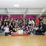 dgc-kpop-dance-classes-london-group1@2x