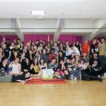 dgc-kpop-dance-classes-london-group1
