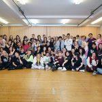 dgc-kpop-dance-classes-london-tech-rehearsal1@2x