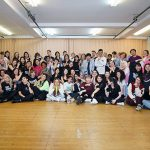 dgc-kpop-dance-classes-london-tech-rehearsal1