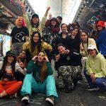dgc-kpop-dance-london-chicken-noodle-soup3@2x