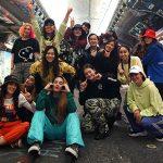 dgc-kpop-dance-london-chicken-noodle-soup3