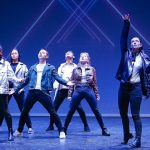 02-dgc-london-kpop-dance-show-17-nct 127-superhuman