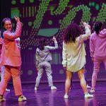 03-dgc-london-kpop-dance-show-17-bts-boy-with-luv