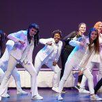 04-dgc-london-kpop-dance-show-17-bts-dionysus