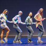 06-dgc-london-kpop-dance-show-17-ateez-wave