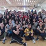 2020-03-09-Mamamoo—Hip-(Recap)-Group-Photo-1-NEW-1080
