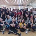 2020-03-09-Mamamoo—Hip-(Recap)-Group-Photo-2-NEW-1080