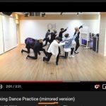 behind-the-scenes-class-preparation-as-a-kpop-dance-teacher-1