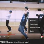 behind-the-scenes-class-preparation-as-a-kpop-dance-teacher-3