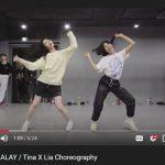 behind-the-scenes-class-preparation-as-a-kpop-dance-teacher-4