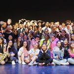 dgc-london-kpop-dance-showcase-17-group