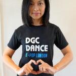 DGC-Black-Logo-Tshirt-01-DSC08449