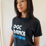 DGC-Black-Logo-Tshirt-02-DSC08491