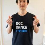 DGC-Black-Logo-Tshirt-03-DSC08508