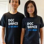 DGC-Black-Logo-Tshirt-04-DSC08548